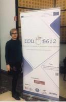 Edu B612 2