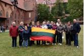 Edukacinė programa Šiaurės Lenkija 1