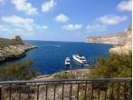 Gozo sala