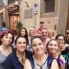 Kultūrinė pažintinė ekskursija po Florenciją
