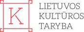 LTK Logotipas6
