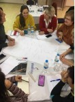 Mokymai Turkijoje 2