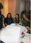 Mokymai Turkijoje 3