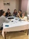 Mokymai Turkijoje 4