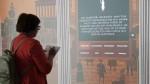 Senovės istorijos muziejuje išmokome organizuoti veiklas informacijos paieškai ir jos pasidalijimui