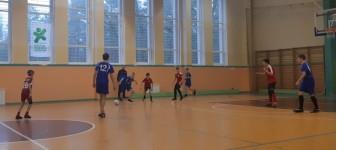 futbolas 2