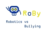 Roby logo2
