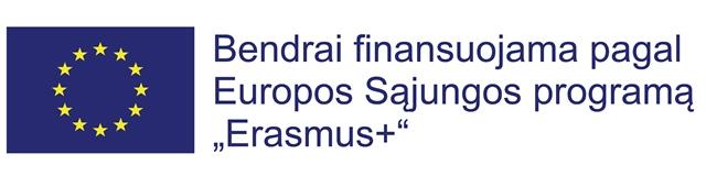 Erasmus_+_K3